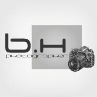 בני חדד סטודיו לצילום - BH