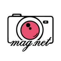 mag.net מגנטים לכל אירוע