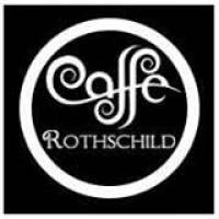 קפה רוטשילד ביאליק
