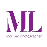 מור לוי צילום חתונות ואירועים בחיפה - Mor Levi Photographer