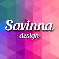 Savinna Design