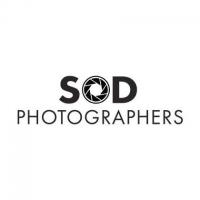 סוד צלמים   S.O.D Photographers