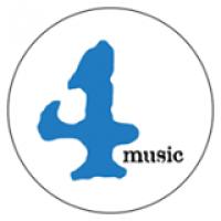 4music-פור מיוזיק מוסיקה והפקות אירועים