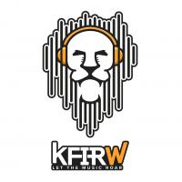 כפיר dj kfir.w - w
