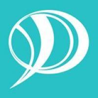 ODP Paints & Designs