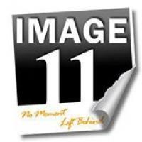מני פל - Image 11