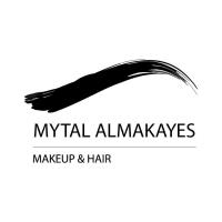 מיטל אלמקייס- איפור ושיער
