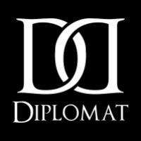 דיפלומט חליפות - Diplomat