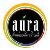אאורה צלמים - Aura Photography