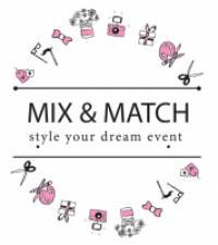Mix&Match