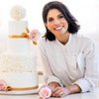לימור זיסמן-עוגות לאירועים מיוחדים