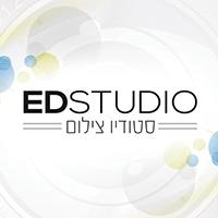 EDstudio