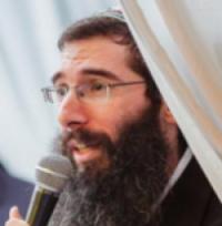 הרב אלחנן פרינץ