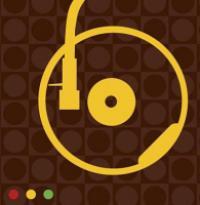 דיג׳יי יאנו שדה | DJ YANO