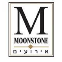 מון סטון אירועים - Moonstone Events - מונסטון