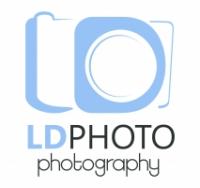 LD PHOTO צילום אירועים