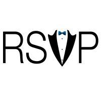 RSVP - אישורי הגעה וניהול אירוע