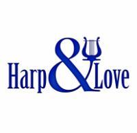 Harp & Love