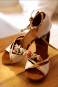 נעלי טאשה