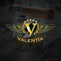Valentia Cigars - ולנטיה סיגרים