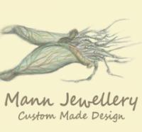 Mann jewellery מיכל מן