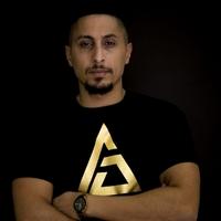 DJ Afik Gold- אפיק גולד