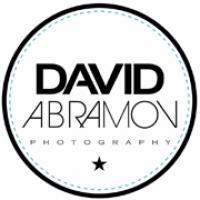 דוד אברמוב - צילום אירועים