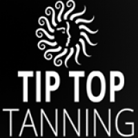 Tip Top Tanning מכון שיזוף