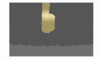 לינה סנטר - מרכז טיפולים לגוף ולפנים