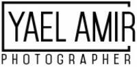 יעל אמיר צלמת    Yael Amir Photographer