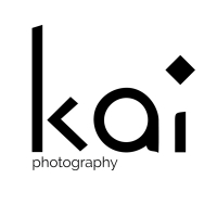 Kai צלמים - קאי צלמים
