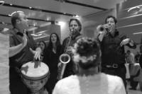 להקת רוקדים - Rockdim Band