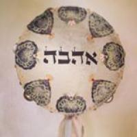 שירה העברי- אמנות יהודית מקורית