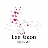 Nails Art - לי גאון