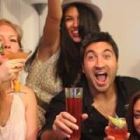Alcohol Master