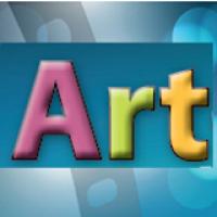 art-magnet