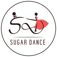 SugarDance
