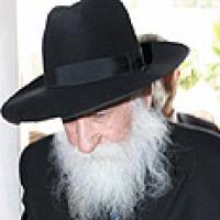 הרב קריספין