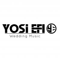 יוסי אפי DJ
