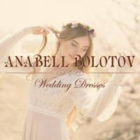 Anabell Bolotov