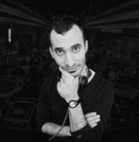 DJ YANIV B. - Wedding & Club