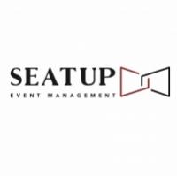 Seatup- החברה לניהול אירועים