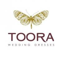 Toora שמלות כלה