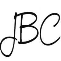 יהונתן בן חיים - JBC Photography