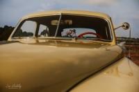 אוטופוזה-רכב לחתונה בר\ת  מצווה הפקות