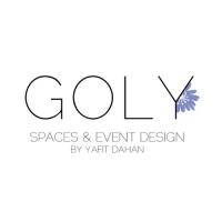 גולי   עיצוב אירועים