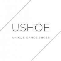 יושו - נעלי ריקוד, כלה וערב