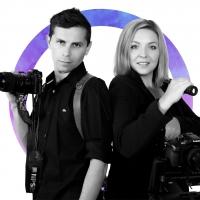 AlexArt