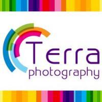 Terra Photography | טרה צילום