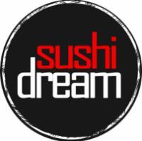 Sushi Dream - אמנות הסושי